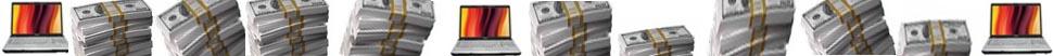 Web Business to Make Money Online Fast header image 1